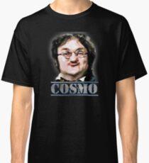 Cosmo Smallpiece - Les Dawson Classic T-Shirt