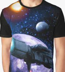 The Sulaco Graphic T-Shirt