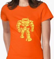 Manbot - Lime Variant T-Shirt