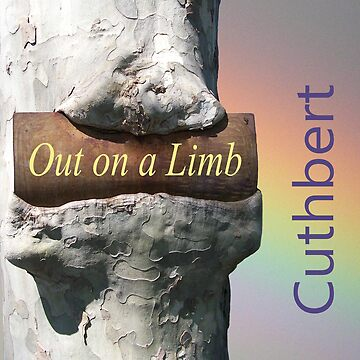Cuthbert - Out on a Limb by Grooveworks