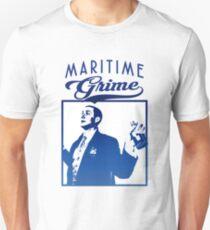 Rum Man T-Shirt