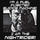Nightrider by Biker