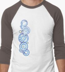 Dr Who's signature T-Shirt