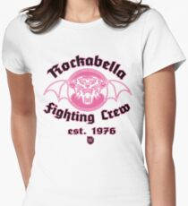 Rockabella Fighting Crew 2 T-Shirt