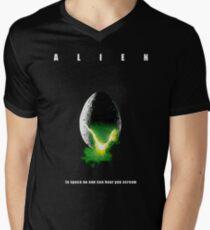 Alien - poster T-Shirt