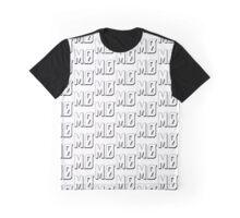"""""""MØ"""" Graphic T-Shirt"""