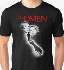 The Omen Shirt! T-Shirt