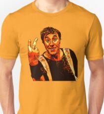 Lurcio T-Shirt