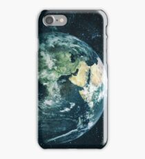Fragility iPhone Case/Skin