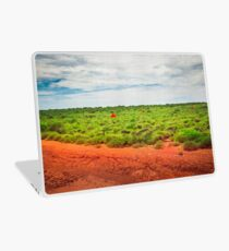 Bringing home the best of Barrow Laptop Skin
