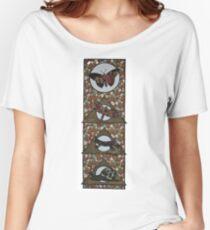 Gardner's Delight Women's Relaxed Fit T-Shirt