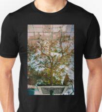 Water Tree T-Shirt