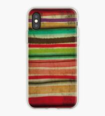 Delicious Flavored Candy  iPhone Case