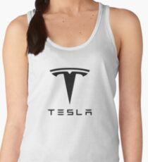 Tesla Motors T-Shirt