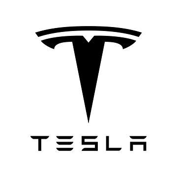 Tesla Motors by lekmuda