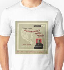 Strauss, Merry Pranks, Pranksters T-Shirt