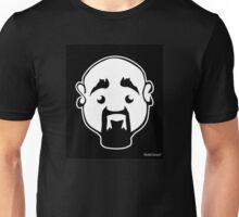 Steve - The black collection  Unisex T-Shirt