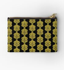 The Hive Collective Studio Pouch