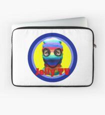 Jelly TV Laptop Sleeve