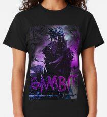 Gambo  Classic T-Shirt