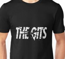 The Gits Fan Gifts & Merchandise Unisex T-Shirt
