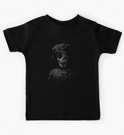 hey you guys ! Kids Clothes