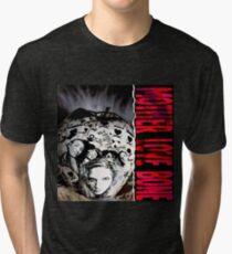 Mother Love Bone Fan Gifts & Merchandise Tri-blend T-Shirt