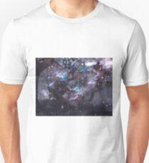 Wrong side of heaven Unisex T-Shirt
