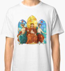 Hannibal Holy Trinity Classic T-Shirt
