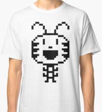 Magic Insect Classic T-Shirt