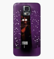 The Terror of Pirate's Cove Case/Skin for Samsung Galaxy