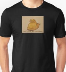 This is Not a Peep Unisex T-Shirt