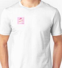 Cake Slice T-Shirt