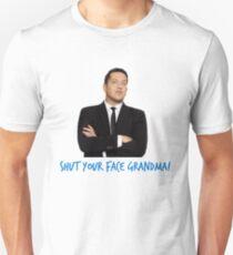 Grandma Unisex T-Shirt