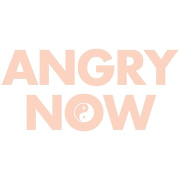 ANGRY NOW by Spoomy