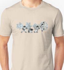 RYU SRK T-Shirt