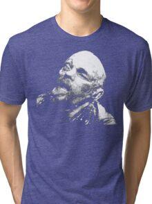 EMIL Tri-blend T-Shirt