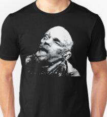 EMIL Unisex T-Shirt