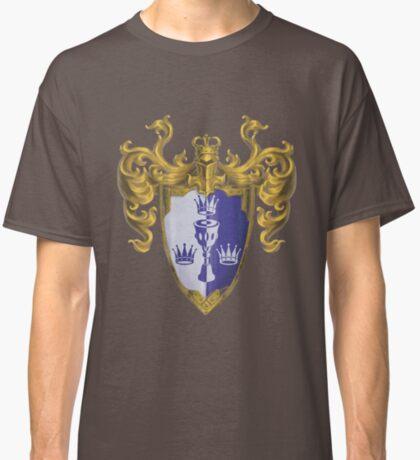 Avalon Classic T-Shirt