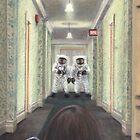 Apollo 237 by Conrad Stryker