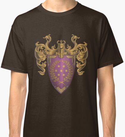 Vodacce Classic T-Shirt