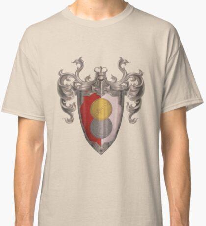 Vestenmannavnjar Classic T-Shirt