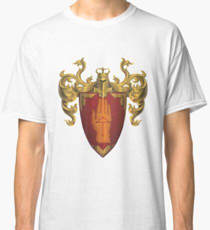 Castille Classic T-Shirt