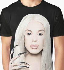 ALASKA THUNDERFUCK - ANUS Graphic T-Shirt