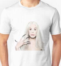 ALASKA THUNDERFUCK - ANUS T-Shirt