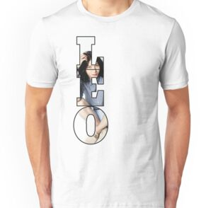 Unisex T-Shirt