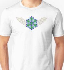 Portofino Necklace Unisex T-Shirt