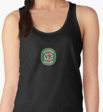 Victoria Bitter Women's Tank Top