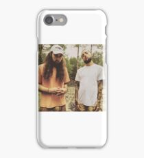 Suicide Boys / $uicide Boy$ / G*59 - shirt iPhone Case/Skin