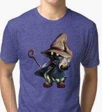 Vivi Tri-blend T-Shirt